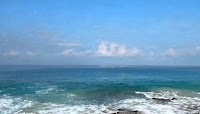 Pengertian Samudra, Nama dan Karakteristik Serta Proses Pembentukan Samudra di Dunia Lengkap