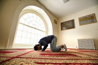 نصائح إسلامية