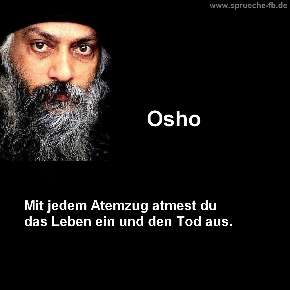 Tod Trauer Life Goes On Stay Strong Selbst Der Tod Kostet