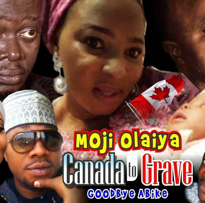 watch canada to grave documentary movie