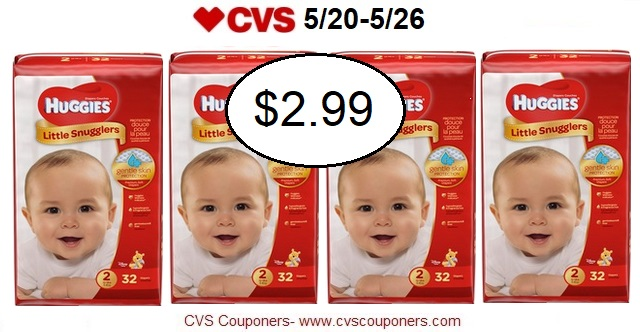 http://www.cvscouponers.com/2018/05/hot-pay-299-for-huggies-little.html