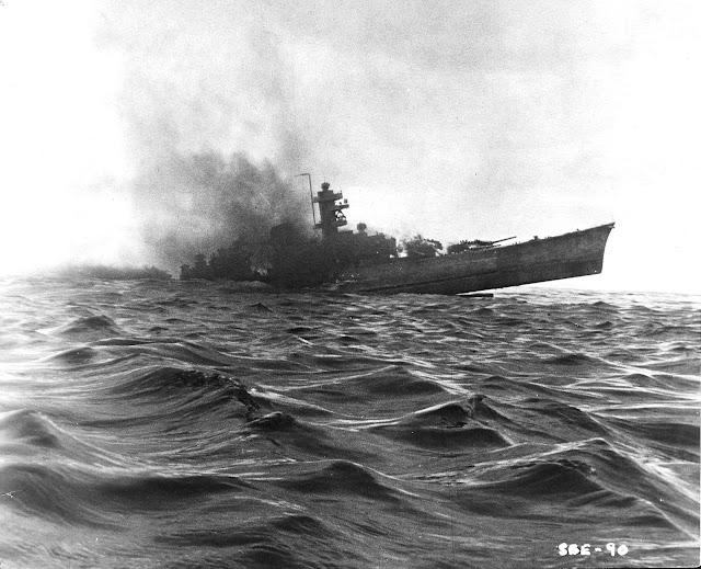 Sink_Bismarck_002.jpg