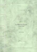 https://andree-la-papivore.blogspot.fr/2016/09/la-main-de-gloire-de-julien-noel.html