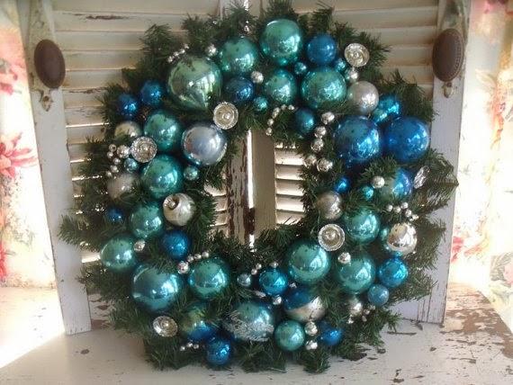 ill have a blue blue blue blue christmas - I Ll Have A Blue Christmas