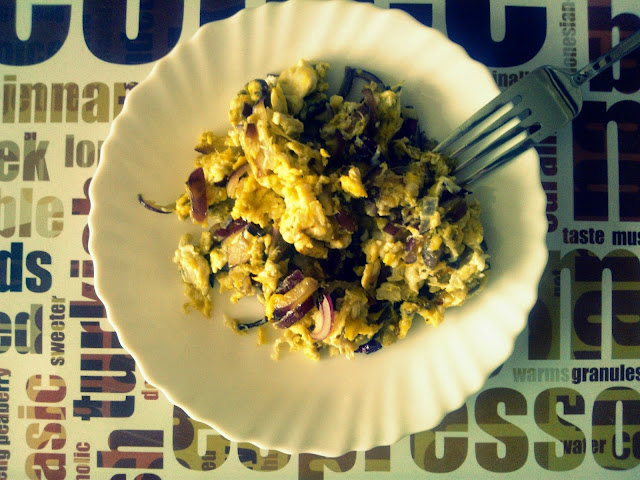 propozycje na zdrowe śniadanie
