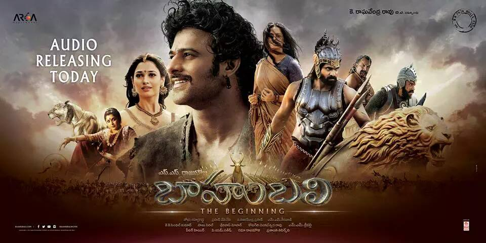 Baahubali wallpapers hd backgrounds, images, pics, photos free.