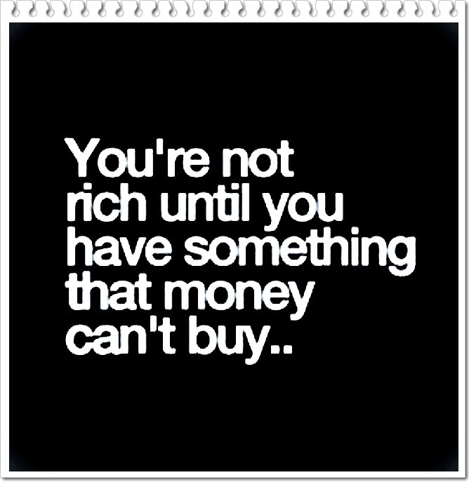 Quotes About Money: Money And Happiness Quotes