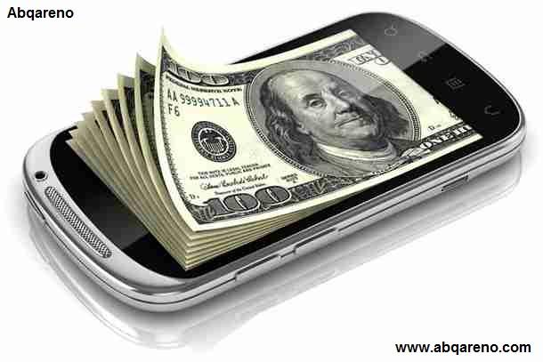 الربح من الانترنت عبر الهاتف - يمكنك ربح حتي 10 $ كل ساعة بمنتهي السهولة - 39