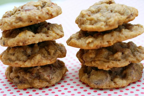 http://www.examiner.com/article/september-21-is-national-pecan-cookies-day