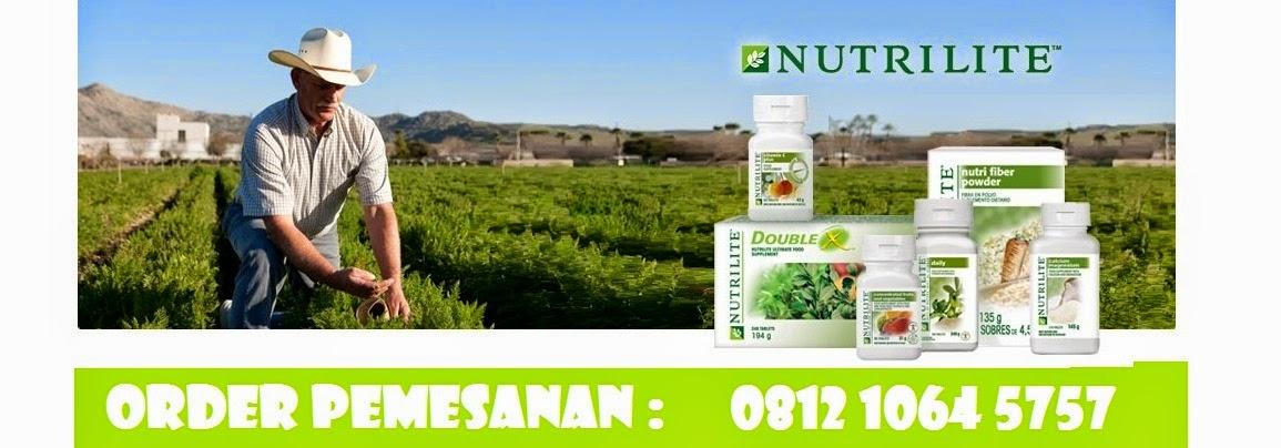 Produk Lengkap Nutrilite Berikut Daftar Harga Terbaru