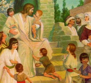 شريط رنموا للرب المرنمة ماريان