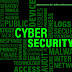 CyberSecurity did 2 Billion Dollar Business Last Year