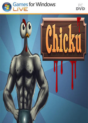 Chicku PC Full