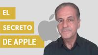 Vende Productos Como Apple