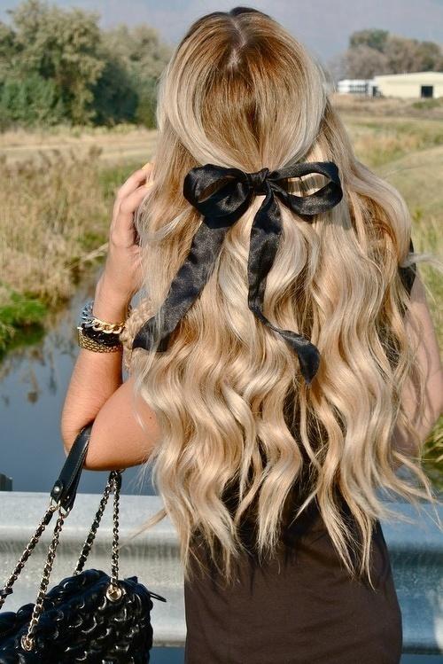 Juga Yang Suka Dengan Model Rambut Pendek Rambut Pendek Memang Simple