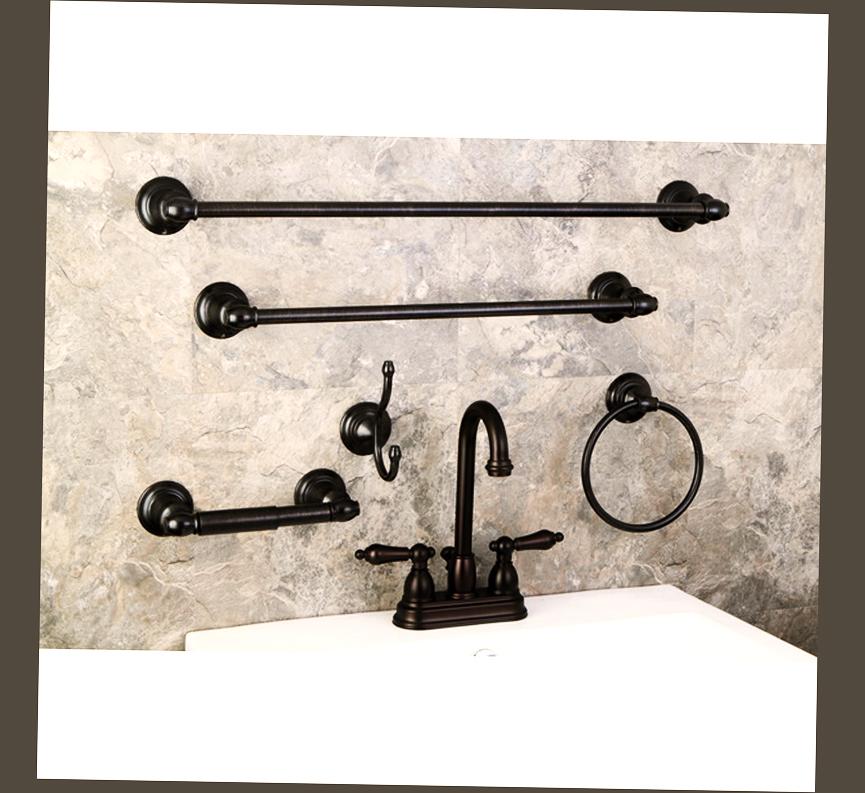 Cool Bathroom Hardware Fittingsbathroom Accessories China Manufacturer
