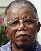"Chinua Achebe ""Things Fall Apart"""