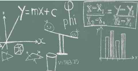 RPP K13 SMA Kimia Kelas X
