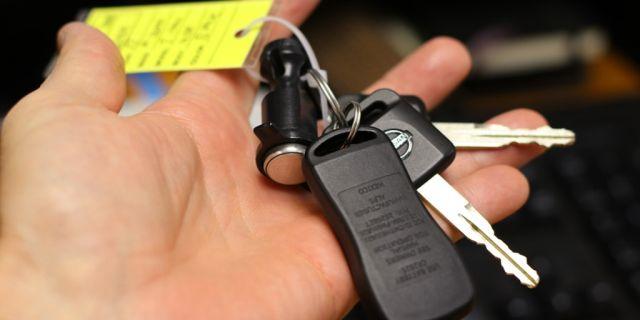400 automóviles usados se venden al día por internet