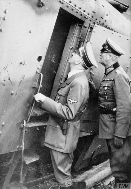 Adolf Hitler sidearm worldwartwo.filminspector.com