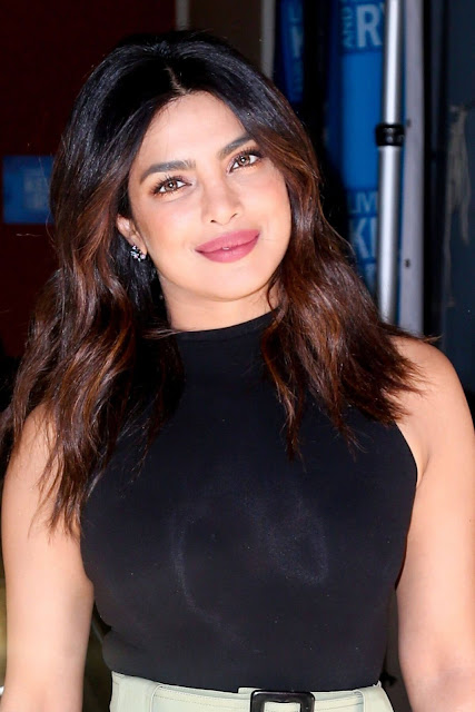 Priyanka Chopra,Priyanka Chopra high resolution pictures,Priyanka Chopra hd photos,Priyanka Chopra hd stills,Priyanka Chopra pictures,Priyanka Chopra pics,Priyanka Chopra images,Priyanka Chopra stills,Priyanka Chopra photos,Priyanka Chopra gallery,Priyanka Chopra photoshoot,Priyanka Chopra photography,Priyanka Chopra latest pics 2018,Priyanka Chopra latest pictures 2018,Priyanka Chopra latest photos 2018,Priyanka Chopra latest images 2018,Priyanka Chopra latest wallpapers 2018,Priyanka Chopra latest gallery 2018,Priyanka Chopra latest photography 2018,Priyanka Chopra latest photoshoot 2018,Priyanka Chopra latest high quality photos