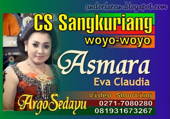 download lagu mp3 dangdut koplo sera