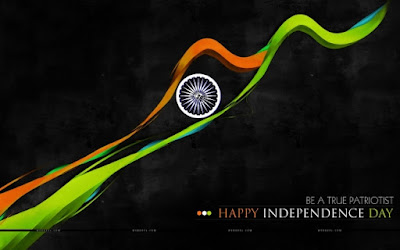 Independence day speech Image Picture Photo