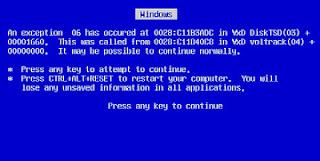 cara-praktis-mengatasi-blue-screen-pada-sistem-windows