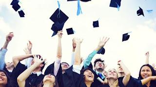 Pendaftaran Beasiswa DIKTI 2019