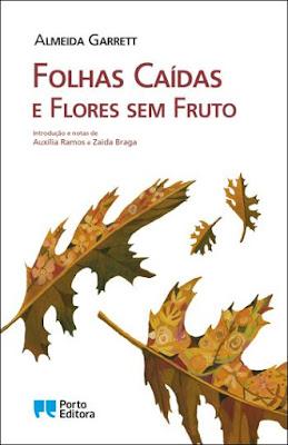 A Banda Sonora da Semana #39 em português com um livro de Portugal e uma música do Brasil
