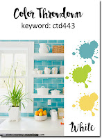 http://colorthrowdown.blogspot.in/2017/05/color-throwdown-443.html