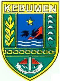 Logo+Kab+Kebumen