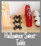 http://fashionleaderandkitchenhero.blogspot.de/2013/11/sweet-table-happy-halloween.html