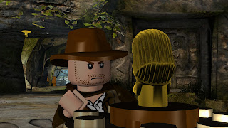 Download Game Lego Indiana Jones - The Original Adventures PSP Full Version Iso For PC | Murnia Games
