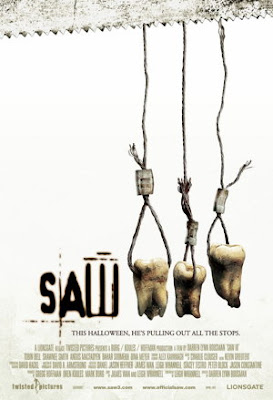 Saw III 2006 Download Direct Link
