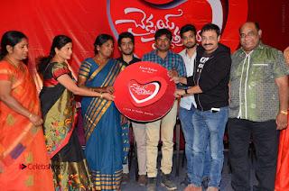 Chennai Chaitrama Movie le Launch Event Stills  0067.JPG