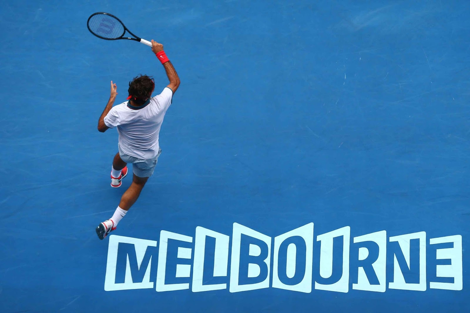 Australian open 2018 tv official broadcasters venue stopboris Images