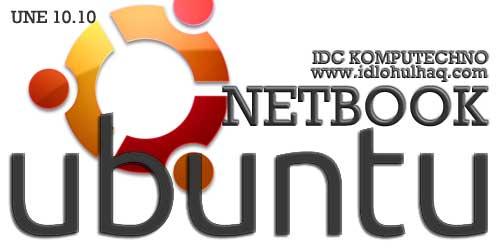 Ubuntu-Netbook-10.10.jpg
