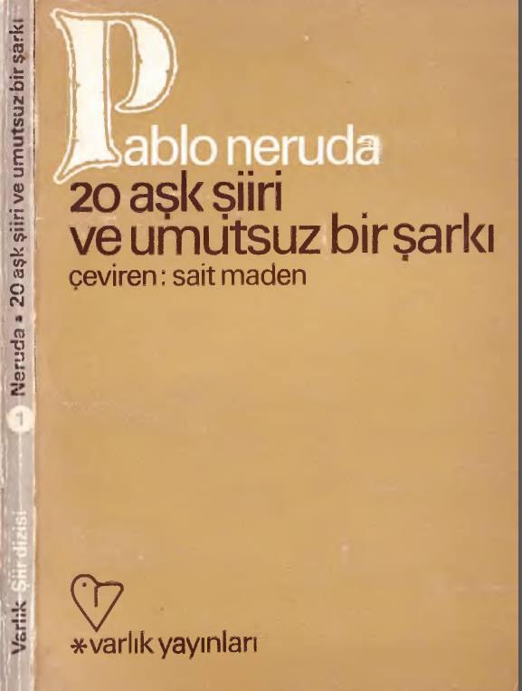 neruda paper Essays & papers pablo neruda - paper example pablo neruda  erudamajor works of pablo neruda.