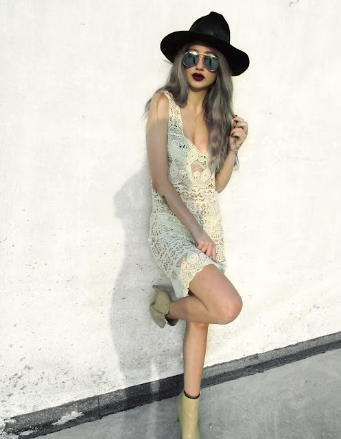 boho summer outfit ideas