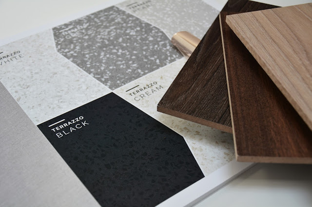Dacon-Design-architekt-trend-terrazzo-lastryko