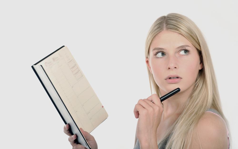 Cara Menghitung Masa Subur Wanita Agar Cepat Hamil