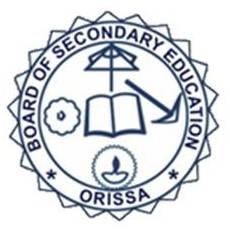 Odisha 12th Board Result 2019