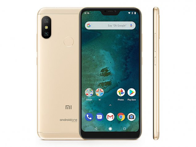 Director of Product Management together with Marketing Price together with Review of Xiaomi Mi A2 together with Mi A2 Lite
