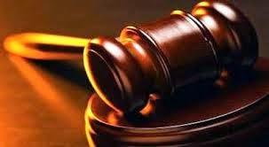Pembahasan tentang Legal opinion