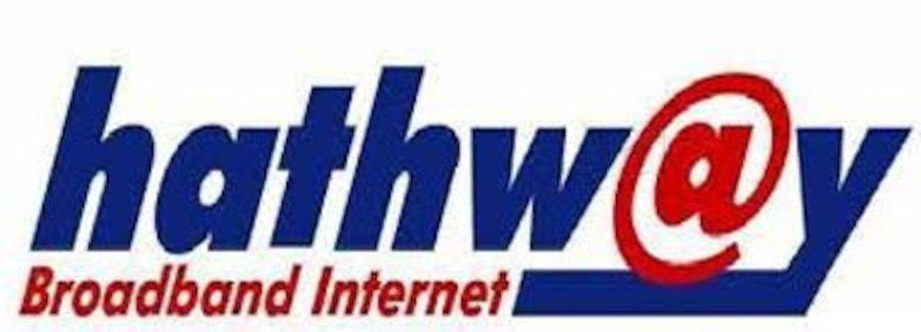 heathway broadband