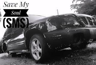 Godzilla - Save My Soul (SMS)