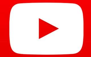migliorare youtube