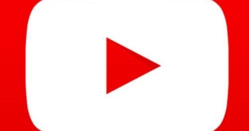 Estensioni Youtube per aggiungere controlli ed opzioni al player (Chrome)