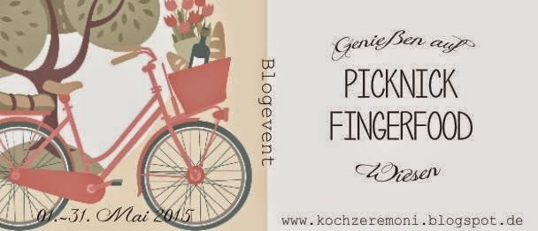 http://www.kochzeremoni.blogspot.de/2015/05/genieen-auf-wiesen-picknick-fingerfood.html